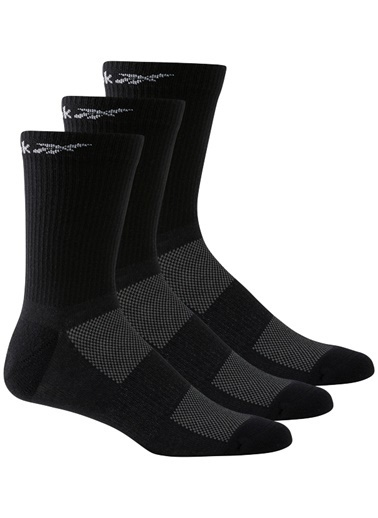 Reebok Çorap Siyah